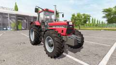 Case IH 1455 XL v2.1 para Farming Simulator 2017