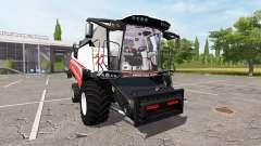 Rostselmash RSM 161 v1.1 para Farming Simulator 2017