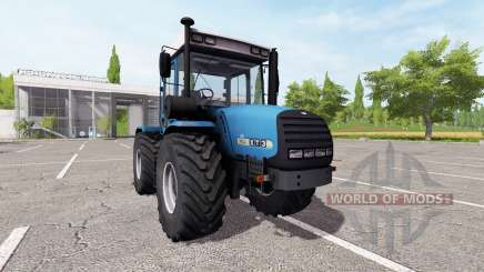 HTZ 17022 para Farming Simulator 2017