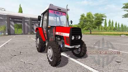 IMT 549 v1.2 para Farming Simulator 2017