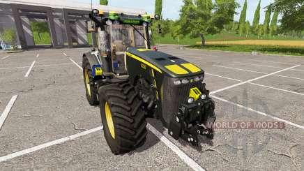 John Deere 8230 para Farming Simulator 2017