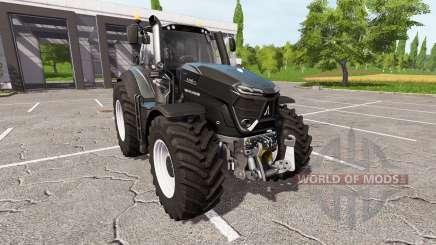 Deutz-Fahr 9340 TTV v1.1.2 para Farming Simulator 2017