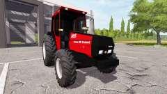 Valmet 805 Volvo BM para Farming Simulator 2017