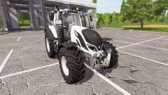 Valtra T234 para Farming Simulator 2017