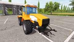 Slobozhanets HTA-300-03 para Farming Simulator 2017