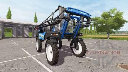 New Holland SP.400F para Farming Simulator 2017