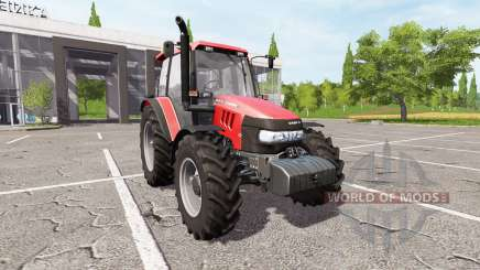 Case IH JXU 85 para Farming Simulator 2017
