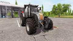 URSUS 15014 v1.0.2 para Farming Simulator 2017