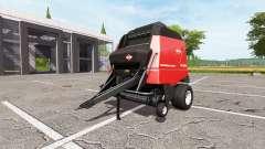 Kuhn VB 2190 v1.0.0.1 para Farming Simulator 2017