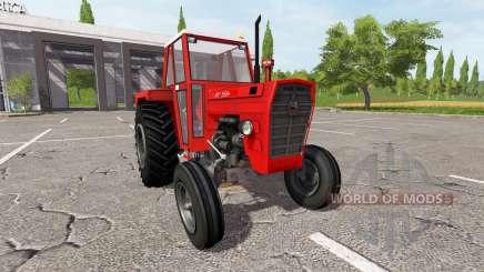 IMT 560 DeLuxe para Farming Simulator 2017