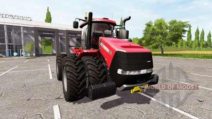 Case IH Steiger 450 para Farming Simulator 2017