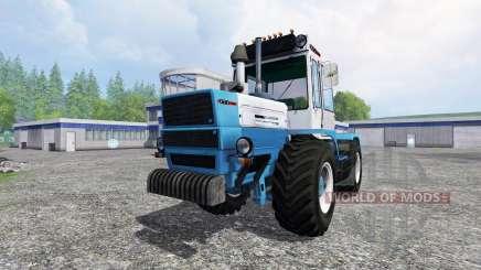 T-200K para Farming Simulator 2015