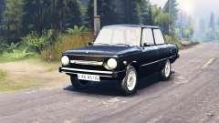 ZAZ 968M