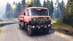 Tatra 815 S1B v2.0