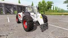 Bobcat TL470 v1.7