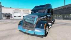 Concept Truck black edition