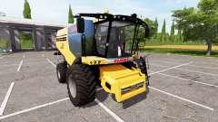 CLAAS Lexion 780 v1.5