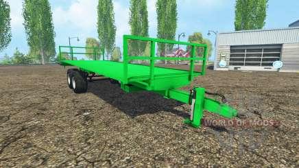 PTL-12R para Farming Simulator 2015