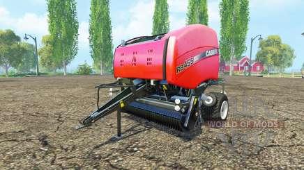 Case IH RB 465 para Farming Simulator 2015