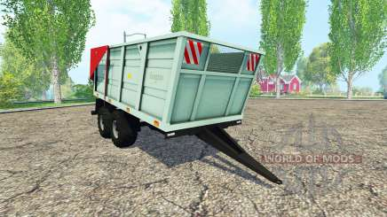 PT-14S para Farming Simulator 2015
