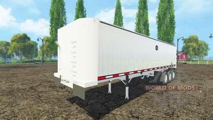 MAC para Farming Simulator 2015