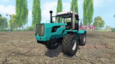 HTZ 244К para Farming Simulator 2015
