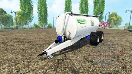 Reime 9500l para Farming Simulator 2015