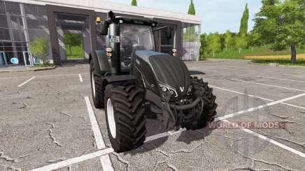 Valtra S274 para Farming Simulator 2017