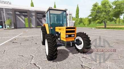 Renault 781.4s para Farming Simulator 2017