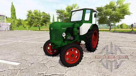 706 International Tractor Hydraulic Diagram also Lawn Genie Replacement Parts in addition 20 Hp Case Tractor likewise Kioti Engine Diagram besides Allis Chalmers Tractor Parts Diagram. on massey ferguson tractor parts diagram
