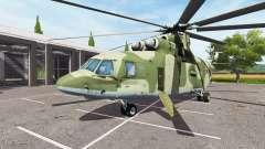 Mi-26T v1.0