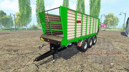 Kaweco Radium 55 v1.1 para Farming Simulator 2015