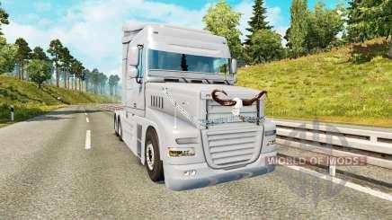DAF XT para Euro Truck Simulator 2