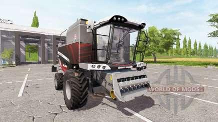 Massey Ferguson MF Activa 7347S para Farming Simulator 2017