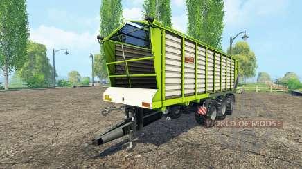 Kaweco Radium 60 para Farming Simulator 2015