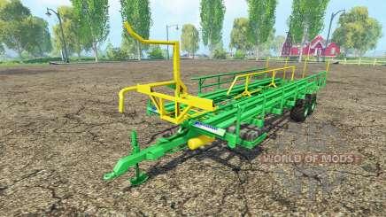 SEX, 10 de para Farming Simulator 2015