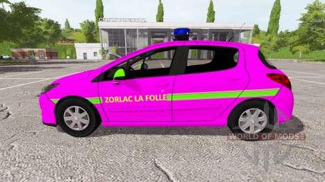 Police Simulator 18 Pc Download