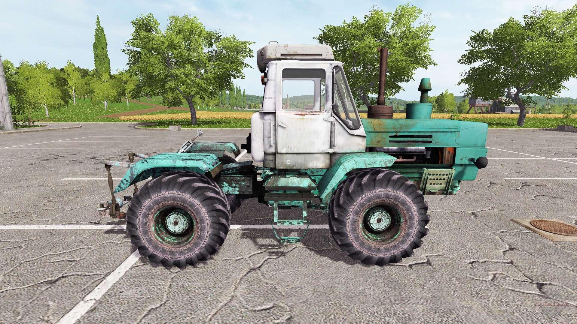 Трактор МТЗ Беларус 512 (57 л.с.)   Купить по выгодной.