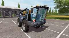 AMAZONE Pantera 4502 v2.5 para Farming Simulator 2017