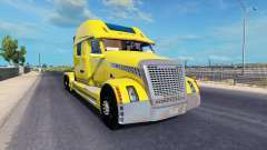 Concept Truck v3.0