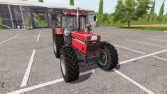 Case IH 1455 XL v1.2 para Farming Simulator 2017