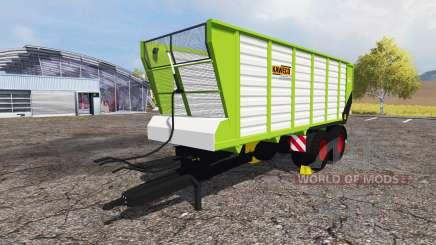 Kaweco Radium 50 v1.25 para Farming Simulator 2013