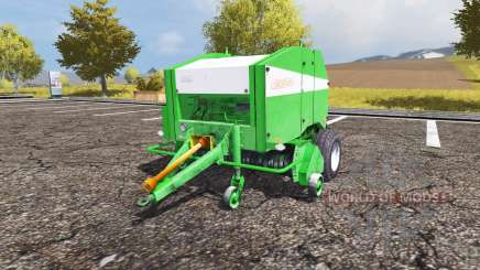 Sipma Z279-1 green v1.2 para Farming Simulator 2013