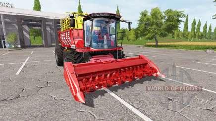 Case IH L50000 para Farming Simulator 2017