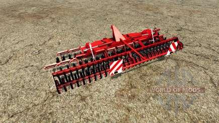 HORSCH Joker 6CT para Farming Simulator 2015