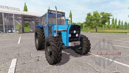 Landini 14500 para Farming Simulator 2017