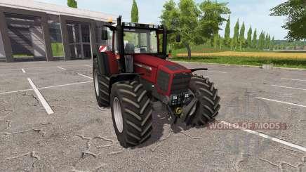 Fendt Favorit 816 para Farming Simulator 2017