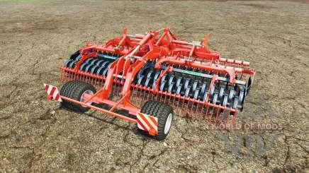 Einbock Twister 600 para Farming Simulator 2015