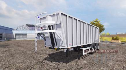 Benalu AgriLiner para Farming Simulator 2013