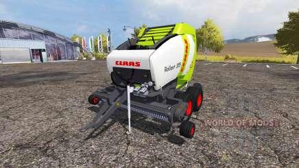 CLAAS Rollant 355 para Farming Simulator 2013
